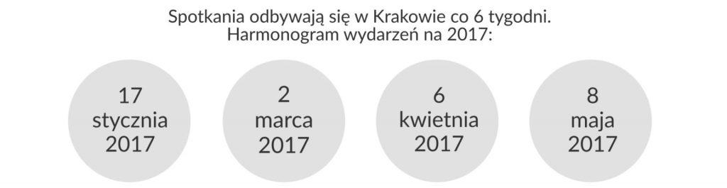 harmonogram-kwb-2017