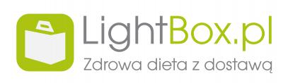 ligbtbox-zdrowa-dieta-z-dostawa