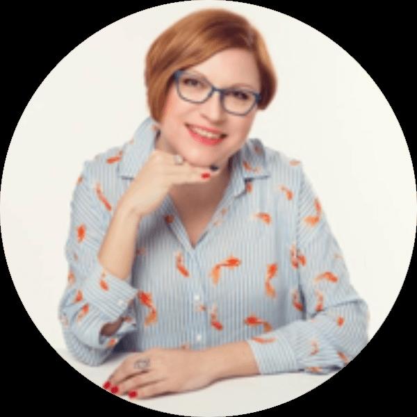 Beata Tomaszek
